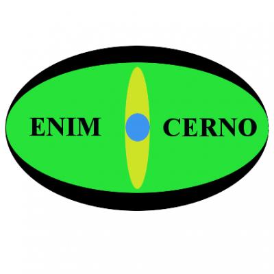image-logo-enim-cerno-du-dim-24-01---18h00.png