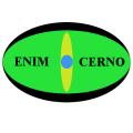 ENIM-CERNO - ( Le site officiel ) - Réorganiser l'information & le contre pouvoir citoyen / Créer une démocratie participative / Reconsidérer les libertés citoyennes